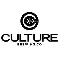 culturebrewingco