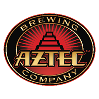 Aztec Brewing Company