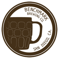 Benchmark Brewing Company