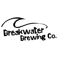 Break Water Brewing