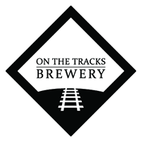 On The Tracks Brewery