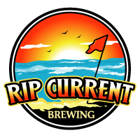 Rip Current Brewery