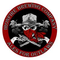Ironfire Brewing Company