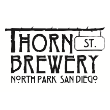 Thorn Street Brewing