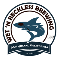 Wet N' Reckless Brewing
