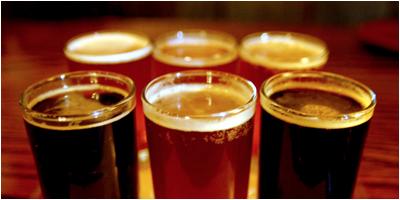 brewhop-tour-tasters